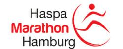 Hamburg marathon | Logo