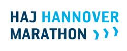 Hannover Marathon Logo