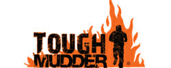 Tough Mudder | Logo