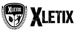 XLETIX | Logo